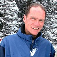 Peter Fant, P.E.